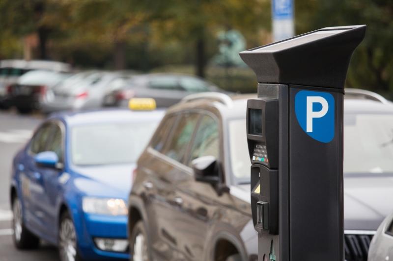 Cum să scapi de grija parcări să te poți bucura în liniște de orașul Cluj-Napoca?
