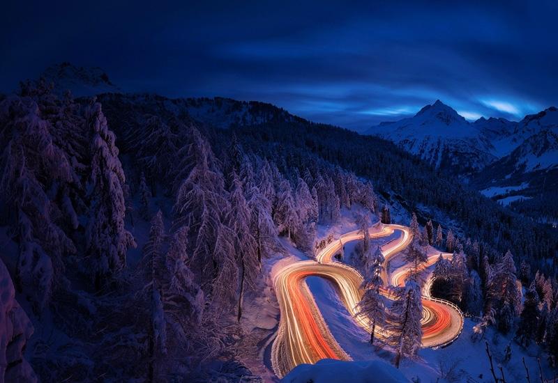 Sfaturi de la PHP Rent a Car pentru pregătirea de iarnă a mașinii