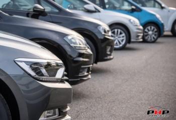 Top 10 avantaje pentru închirierea unei masini