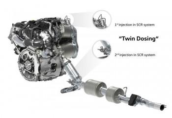 A reusit Volkswagen sa salveze motoarele Diesel?